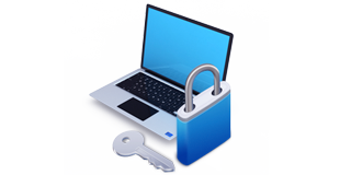 Lock down your lost laptop: Intel Anti-Theft Technology (Intel AT)