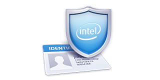 Peace of mind online: Intel Identity Protection Technology (Intel IPT)
