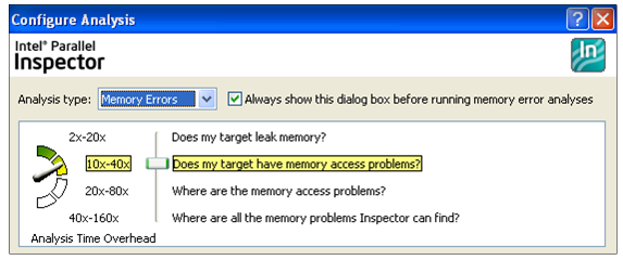 Check Memory Leak C Program Download Free Apps Blogshan